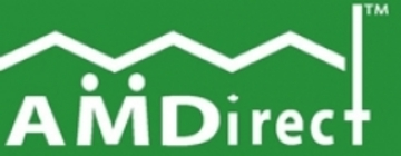 AMDirect Real Estate Services, Brokerage